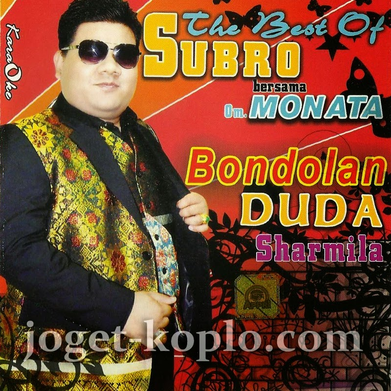 Download Kumpulan Lagu Dangdut Koplo Religi Mp3 Album Dangdut Koplo I