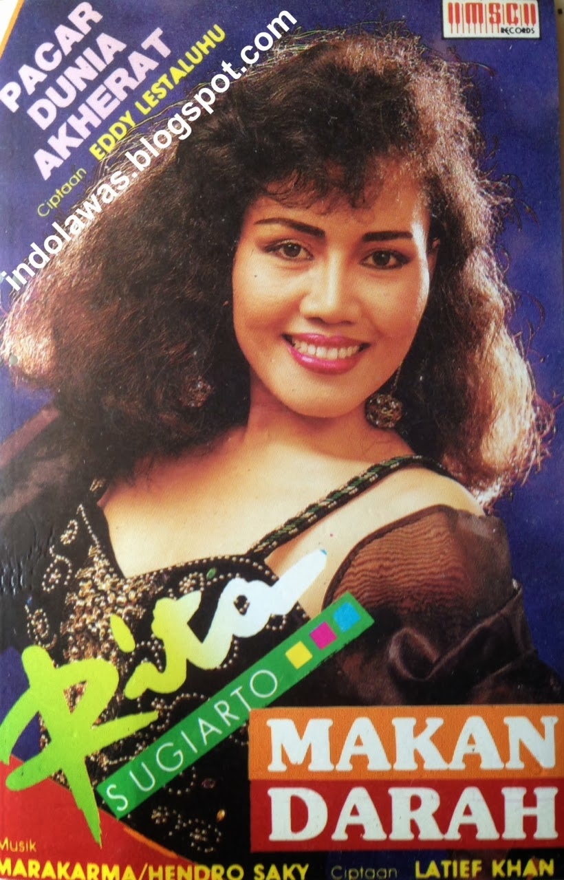 album dangdut rita sugiarto | radar mp3