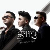 ST12 - Terjemahan Hati (Full Album 2014) - Lagump3.mywapblog.com