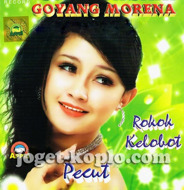 download lagu dangdut lawas koplo terbaru